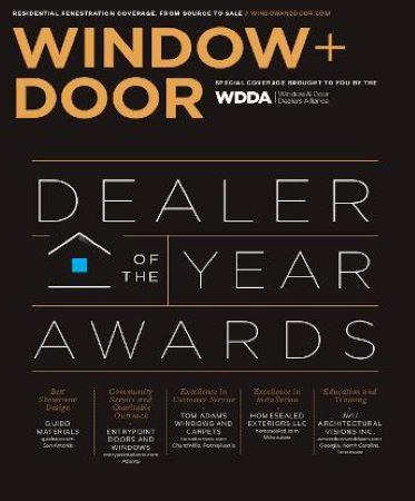 Window+Door_0919Cover_344x450
