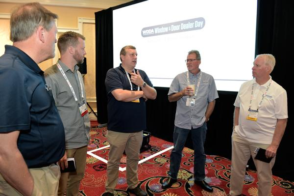 wd_dealer_day_conf_600x400